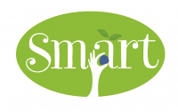 Smartberries Logo